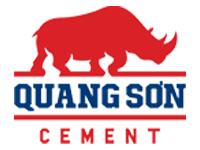 Quangson